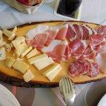 Photo of Osteria Vineria San Martino