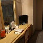 Photo of Hotel Pearl City Kobe