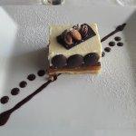 Billede af Open Wine Restaurant