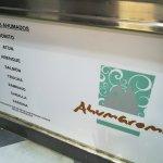 Photo of Ahumaroma