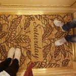 Foto de Hotel Armonia