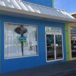 Chefs2u at 6584 Superior Ave, Sarasota FL