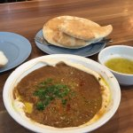 תמונה של Abu Hassan Restaurant