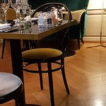 Foto de Hostellerie Le Petit Manoir
