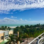 Photo de Z Ocean Hotel South Beach