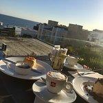 Photo of Flo Cafe & Bar