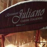 Photo of Restaurant Juliano