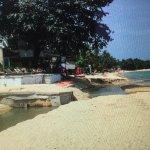 Foto di The Hammock Samui Beach Resort