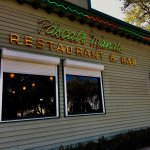 Foto de Pascal's Manale Restaurant