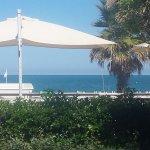 Billede af Playa del Sol