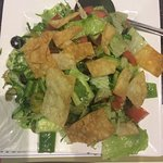 Zdjęcie Gazebo Restaurant