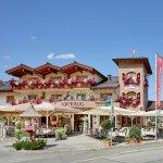 Dorfkrug Restaurant