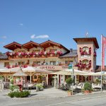 Photo of Dorfkrug Restaurant