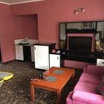 Photo de Erebuni Hotel