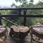 صورة فوتوغرافية لـ Karama Lodge & Spa