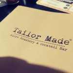 Photo of Tailor Made