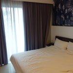 Foto de Armoni Hotel Sukhumvit 11 by Andacura