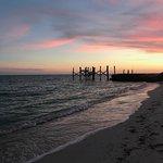 Photo de Glunz Ocean Beach Hotel & Resort