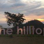 Photo de The Hilltop