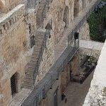 Photo de Musée de la Tour de David