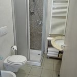 Photo of Quadra Key Residence