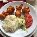 ภาพถ่ายของ Buhara 93 Restaurant