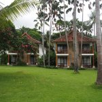 Photo of Holiday Resort Lombok