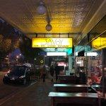 Photo of Savoy Cafe Restaurant
