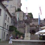 Foto de Schloss Rapperswil