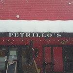 Petrillo's