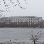 Photo de Reichsparteigelande (Nazi Party Rally Grounds)