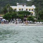 Hotel Porto Di Mare Resmi