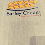 Foto di Barley Creek Brewing Company