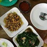 Foto Shan Ma Ma