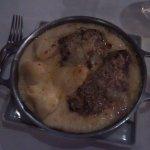 Bilde fra Scavollo Restaurante e Pizzaria