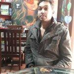 Foto de Cafe Sheroes Hangout