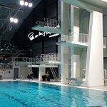 Photo of De Tongelreep Swimming Paradise