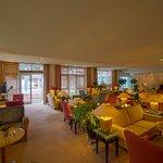 Photo of Hotel Residence Starnberger See