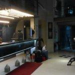 Fotografija – Design Hotel Mr. President