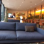 Photo of Hotel Oasia Aarhus