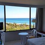 Photo de Hotel Bella Costa
