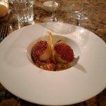 Photo of LaSalette Restaurant