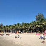 Photo de Sunprime Kamala Beach