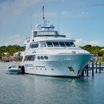 Фотография Abaco Beach Resort and Boat Harbour Marina