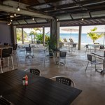 Photo de Pagua Bay Bar and Grill