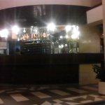 Photo of I Hotel