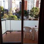 Foto de MedPlaya Hotel Regente