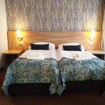 Photo of Congress & Wellness Hotel Olsanka SUPERIOR