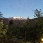 Photo de Resort Collina d'Oro