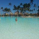Caribe Club Princess Beach Resort & Spa Photo